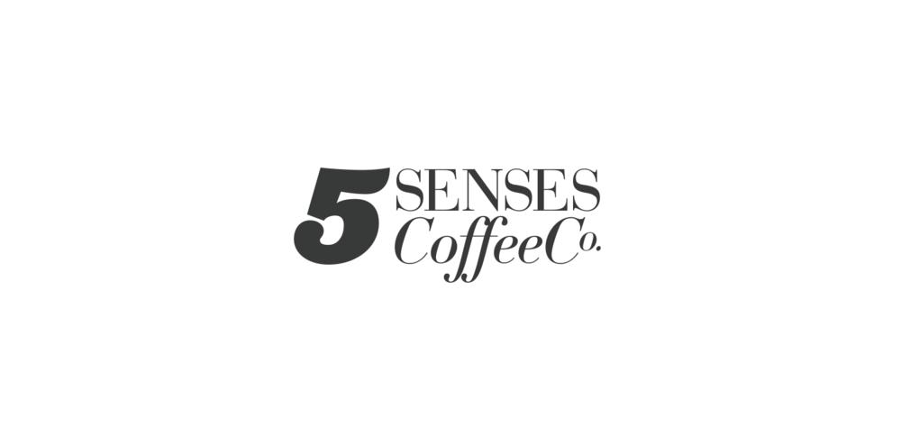 5_senses.png