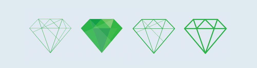emerald_icon
