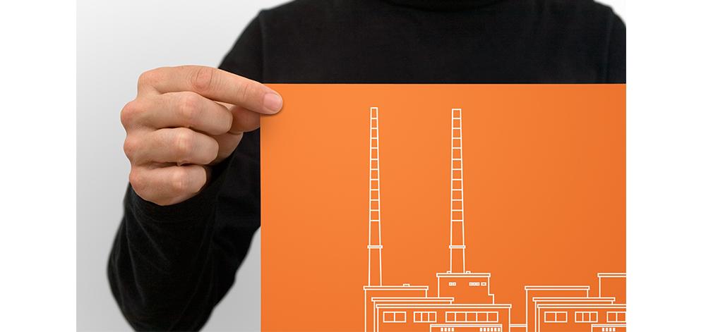 dublin_buildings_poster
