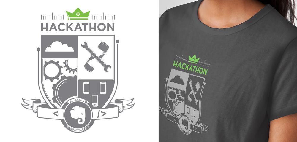 hackathon_tshirt