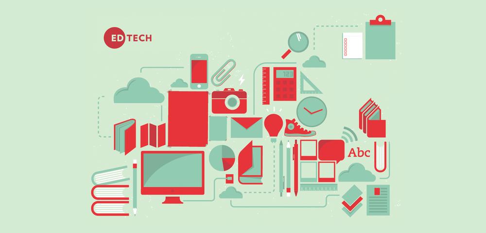 edtech_icons