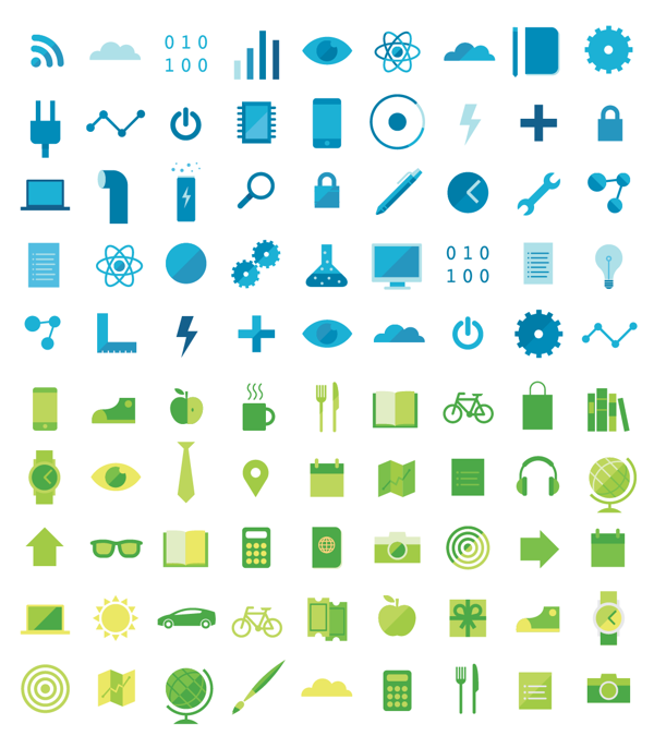 icons_matt_stevens_evernote