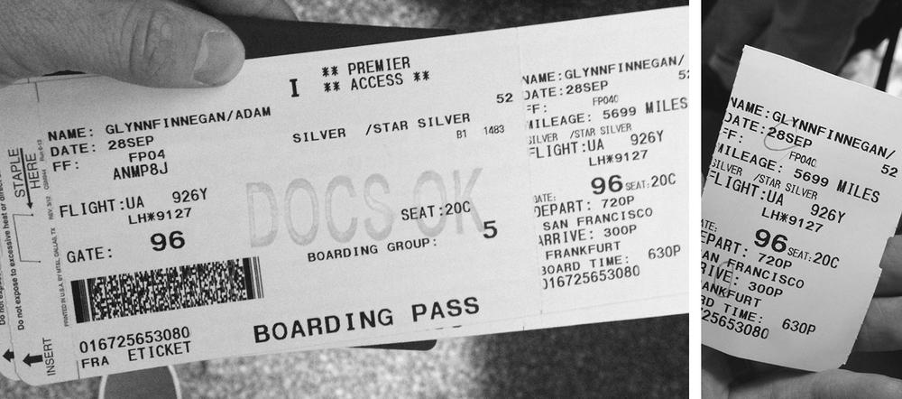 boarding_pass_photo