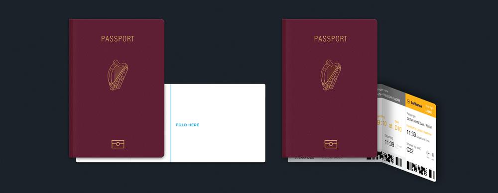 boarding_pass_passport