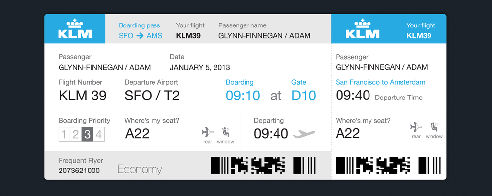 boarding_pass_klm