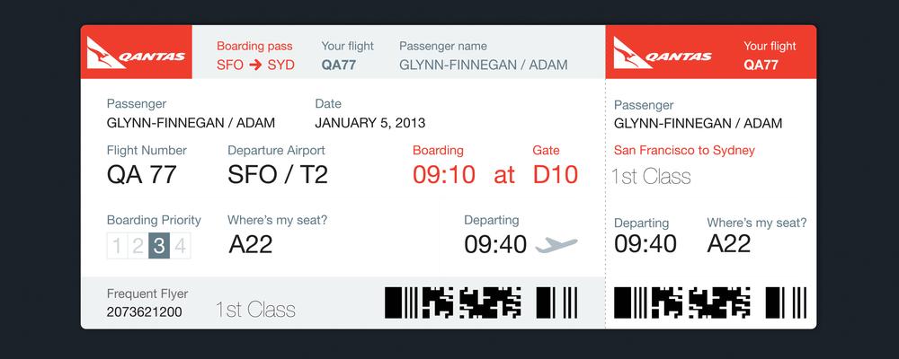boarding_pass_qantas