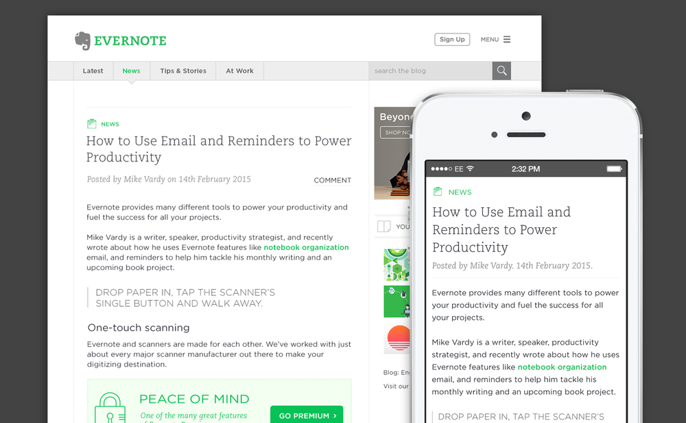 evernote_news_design