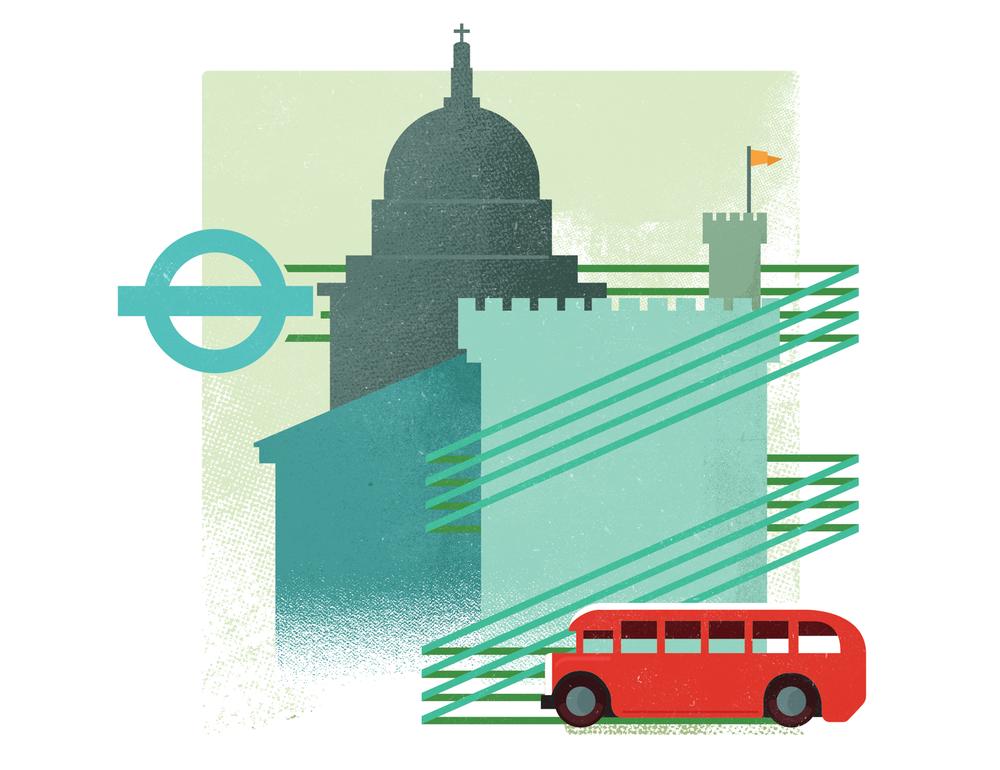 london_underground_design