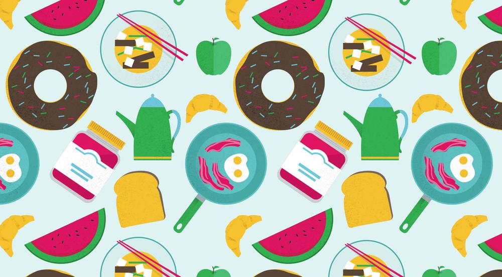food_icons_adamgf