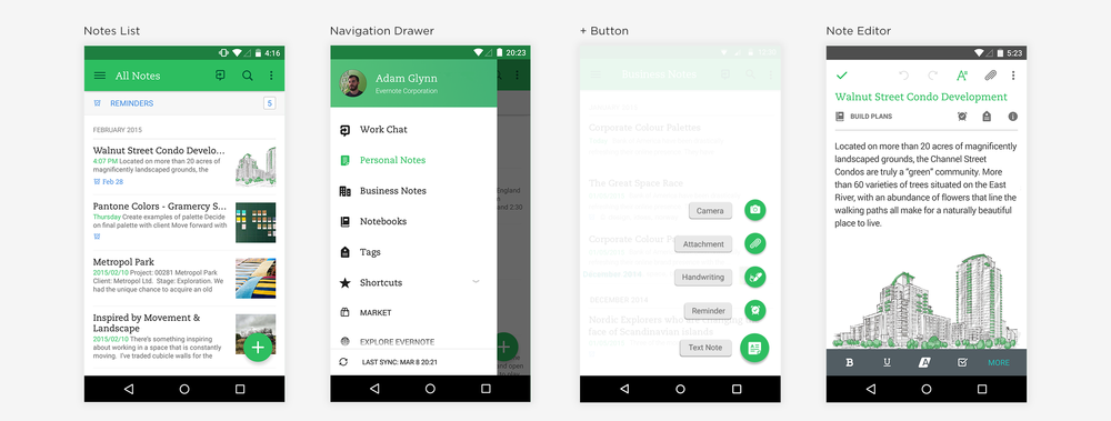 android_evernote_lollipop_01