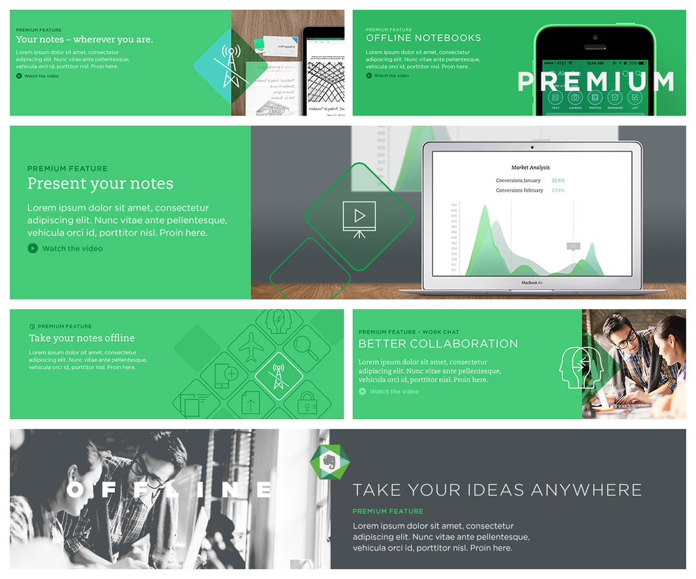 evernote_premium_modules