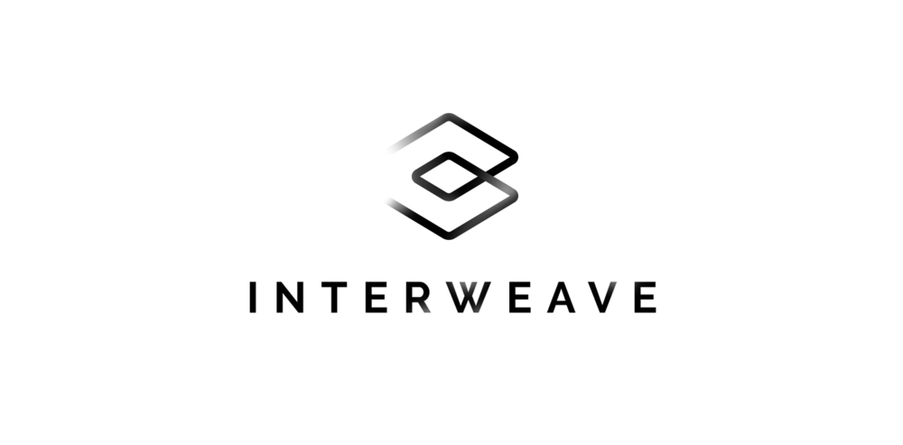 interweave.png