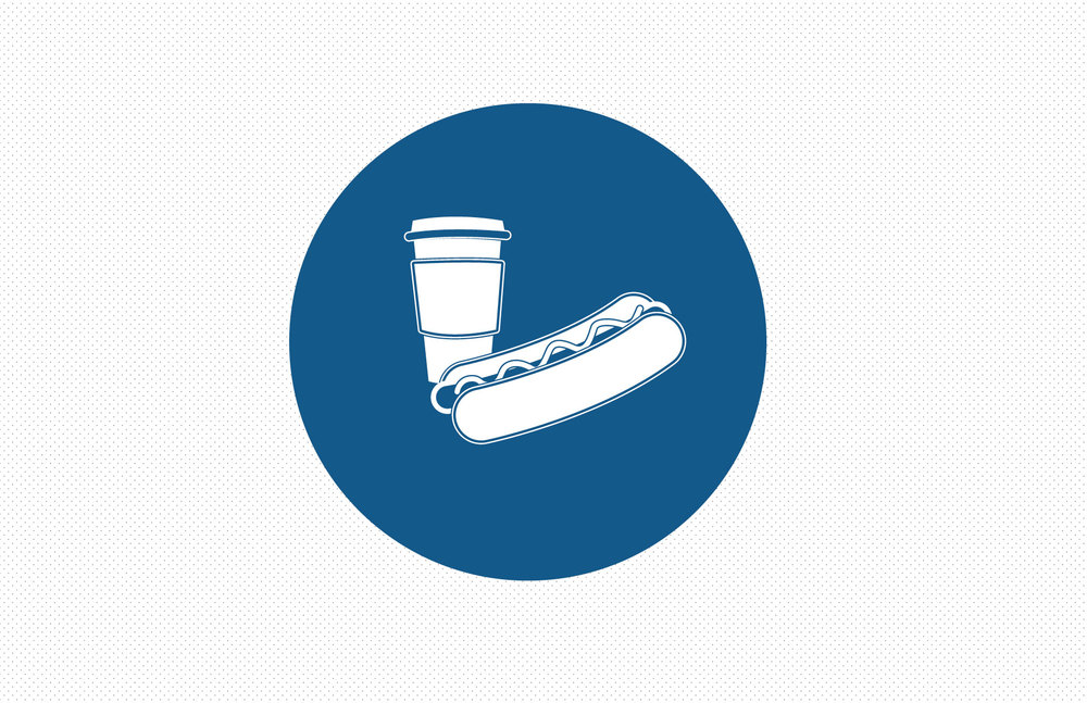 hotdog_ikon.jpg