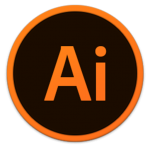adobe-cc-circle-Ai-150x150.png