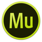 adobe-cc-circle-Mu-150x150.png
