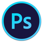 adobe-cc-circle-Ps-150x150.png
