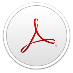 Adobe-Acrobat-XI-icon.png