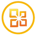 microsoft_office_150x150.png