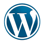 wordpress_150x150.png