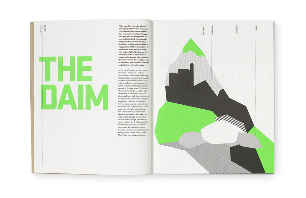 The_daim_book.jpg