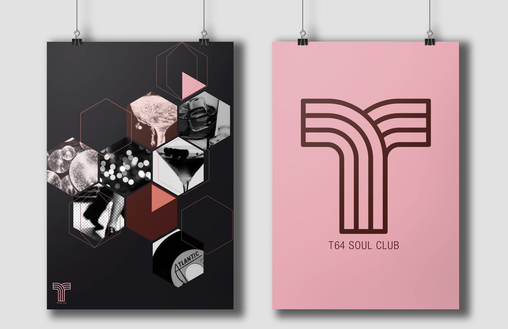 T64_posters.jpg