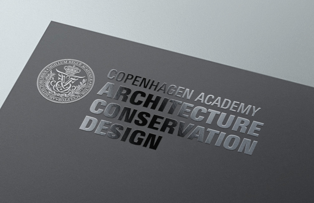 cpa_logo_embossed_for_web.jpg