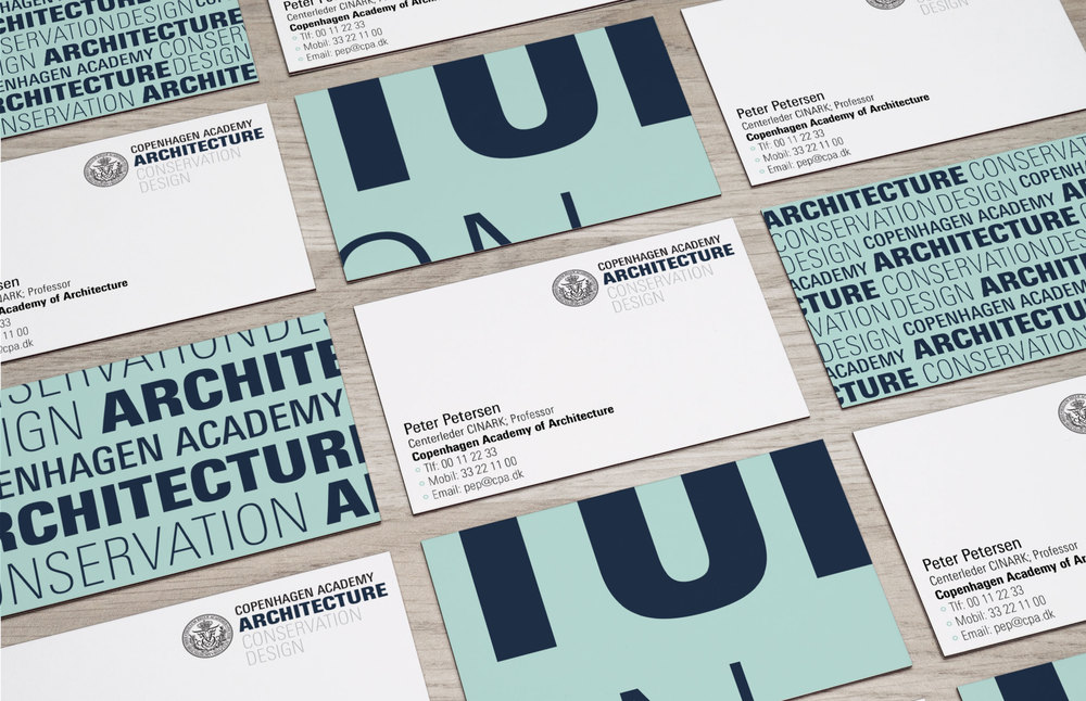 CPA_arch_various_business_cards.jpg