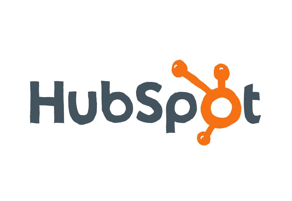 1322856711_hubspot-logo.png