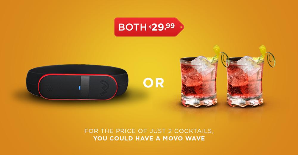 movowave5_cocktails.png