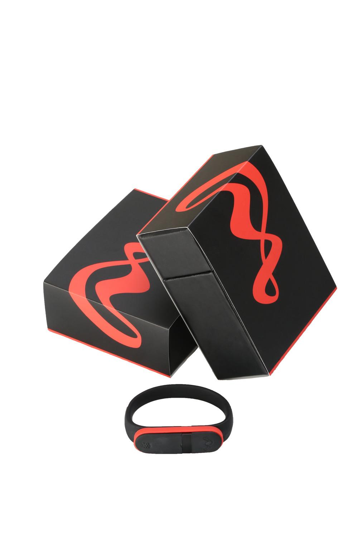 Movo_Packaging.JPG