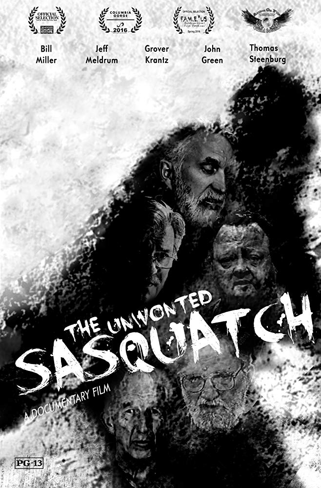 The Unwonted Sasquatch Poster.jpg