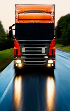 Truckers Insurance