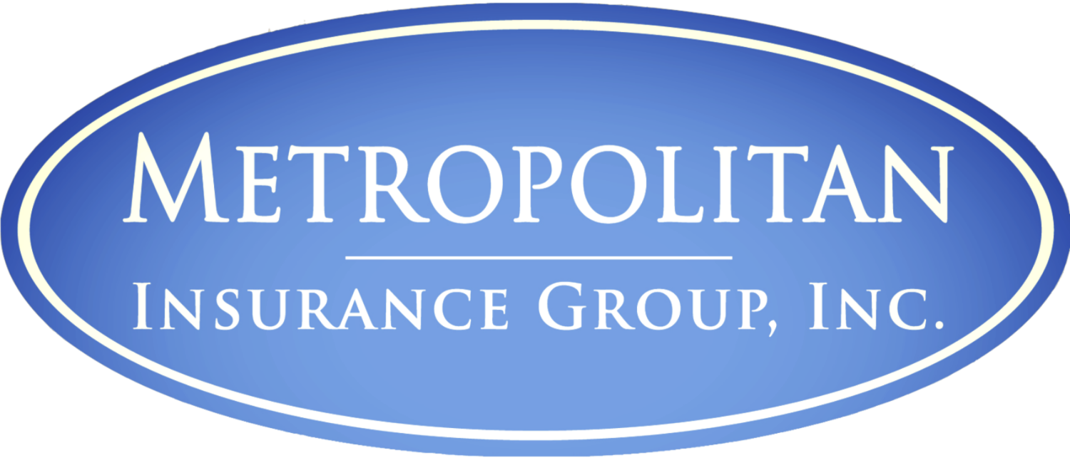 Metropolitan Insurance Group Inc