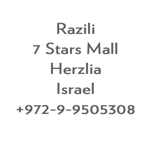Razili-2.png