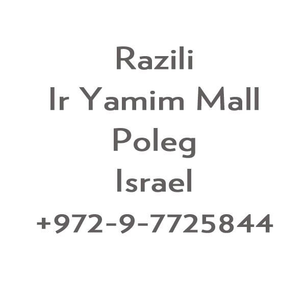 Razili-3.png