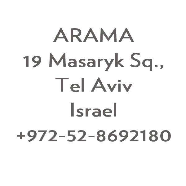 Arama.png
