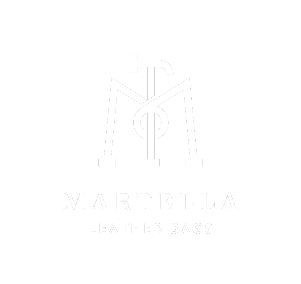 Martella Bags | Leather Bags , Vegan Backpacks