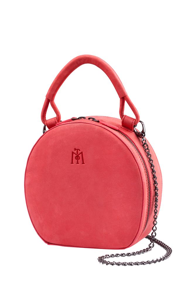 Handbags-online.png