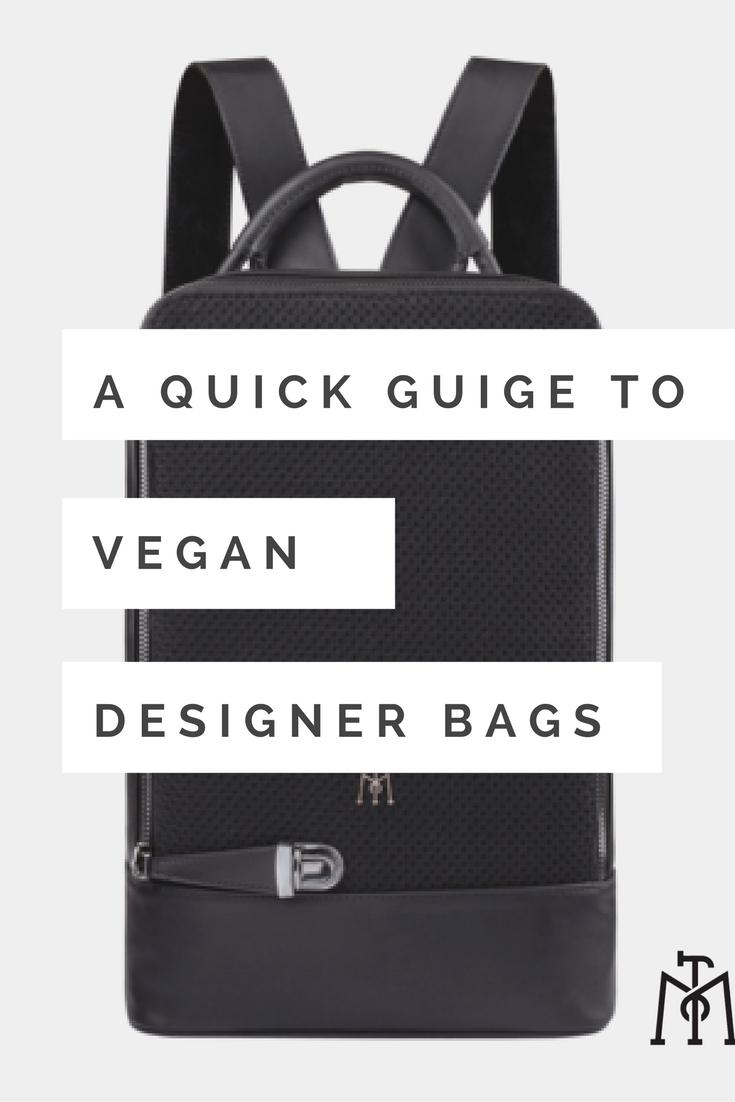 Vegan Designer Bags.jpg