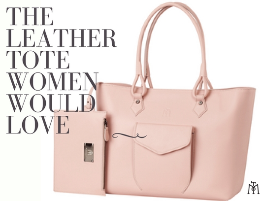 leather tote women love.jpg