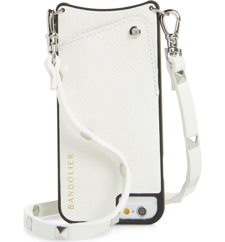 wallet case.jpg