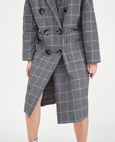 plaid coat.jpg