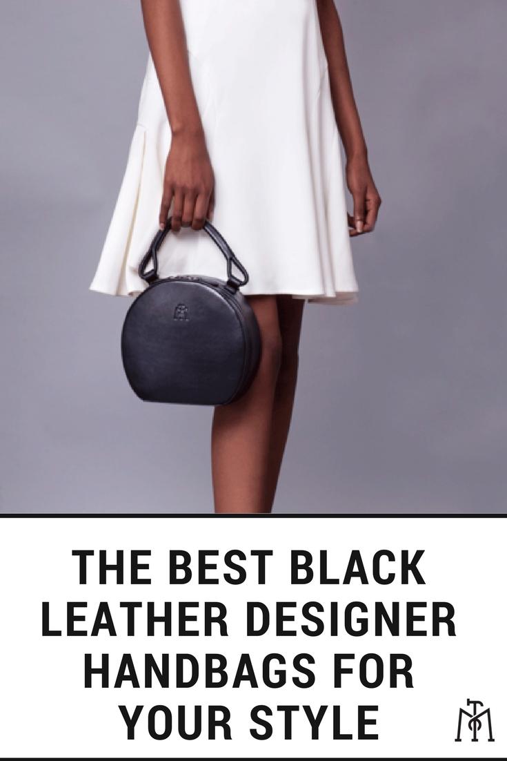 black leather bag-2.jpg