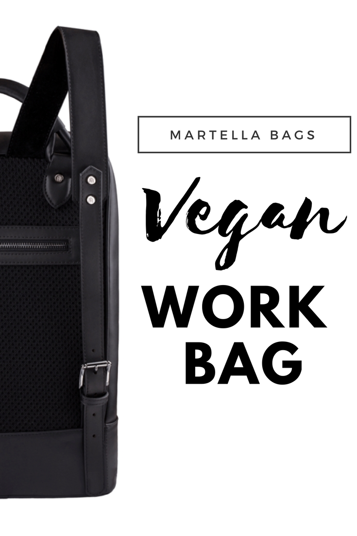 vegan work bag.jpg