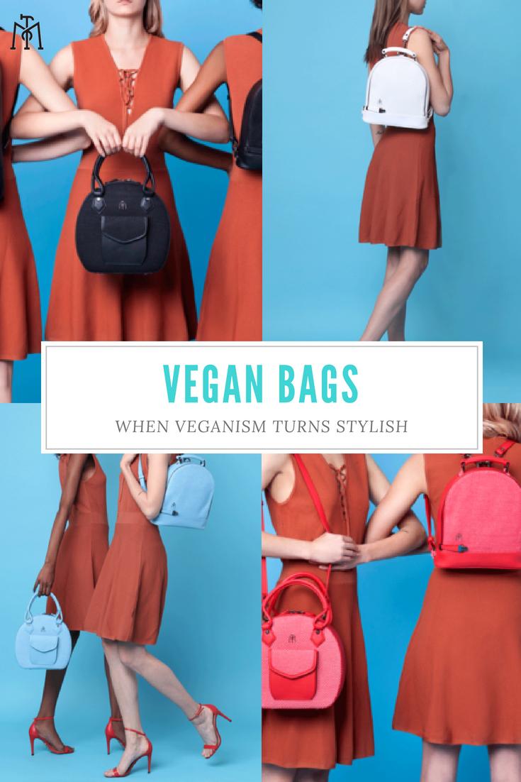 vegan bags.jpg