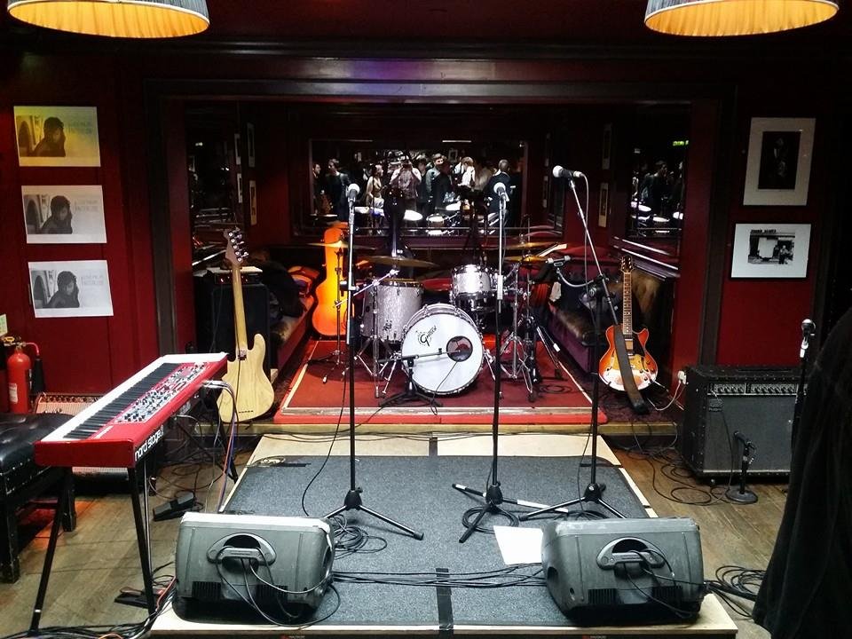 ronnie scotts gig 1.jpg