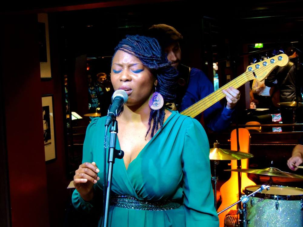 ronnie scotts gig 5.jpg