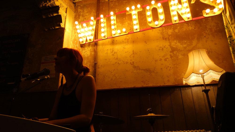 Wiltons.jpg