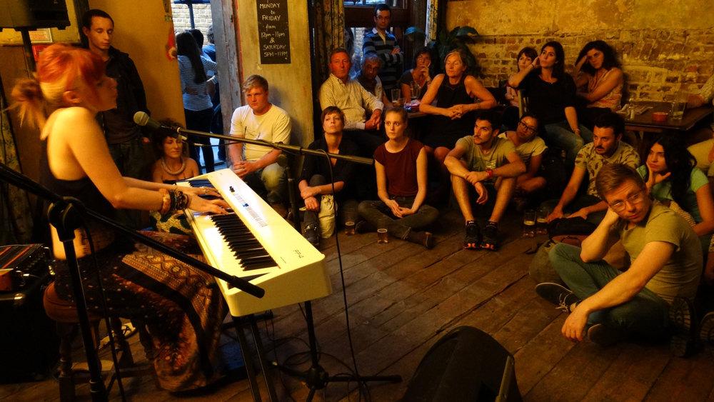 Wilton's-piano.jpg
