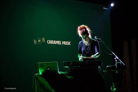 Caramel Music.jpg